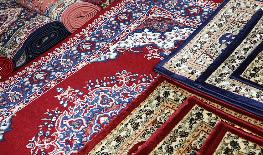 Trust Area Rug Cleaner Queens To Consider Area Rug Repair